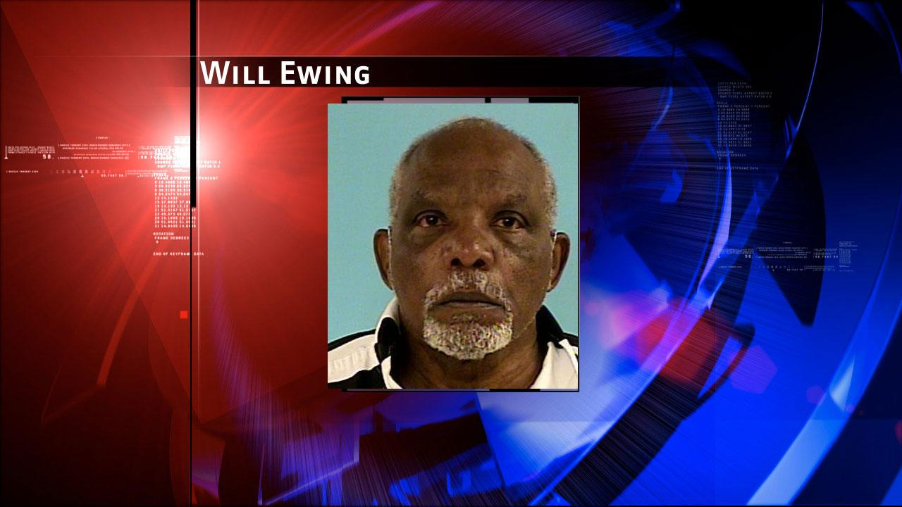 Retired Conroe officer accused of having sex with teen