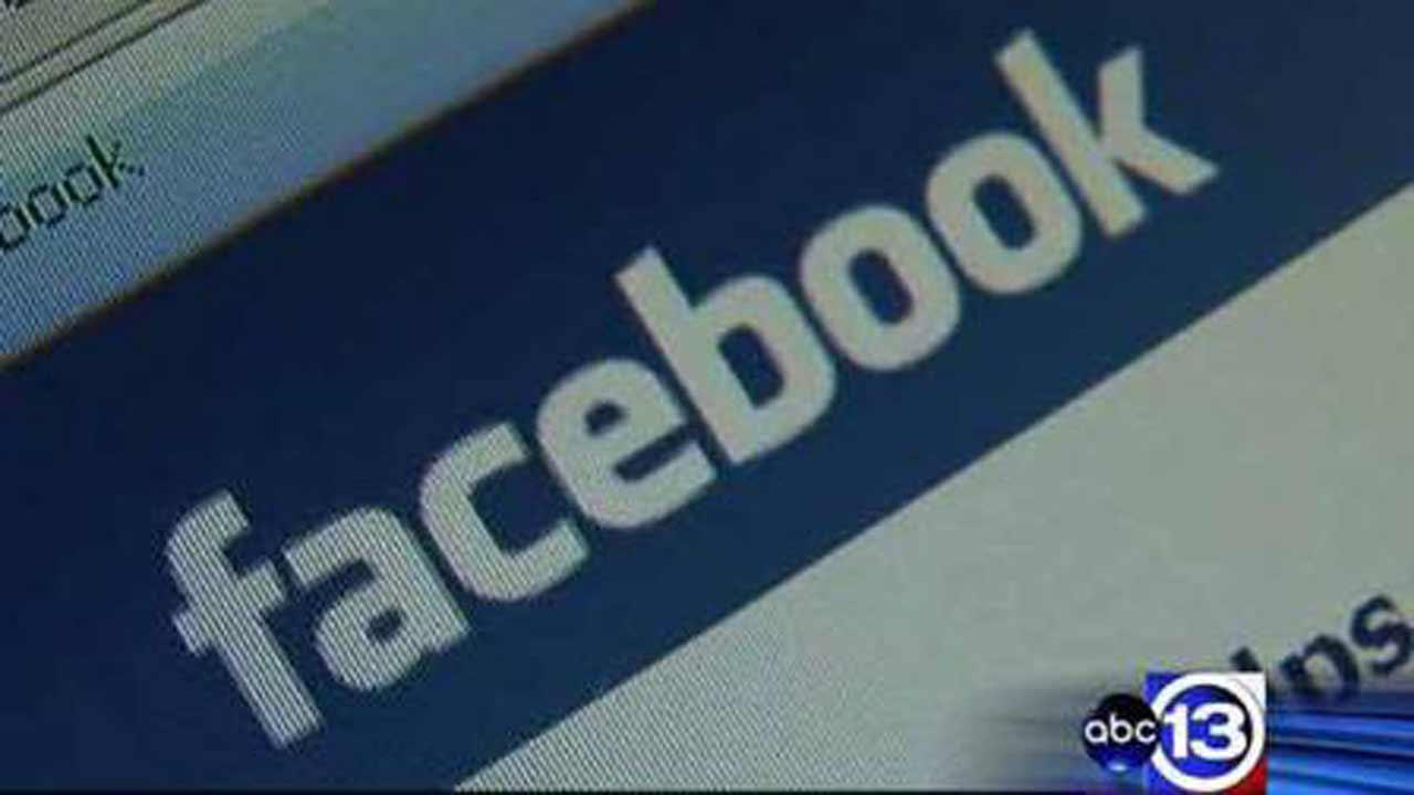 Would you 'Like' a Facebook 'Sympathize' button?
