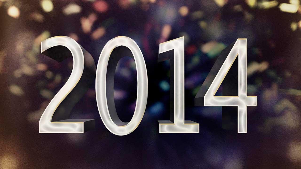 New Years Eve Houston 2014
