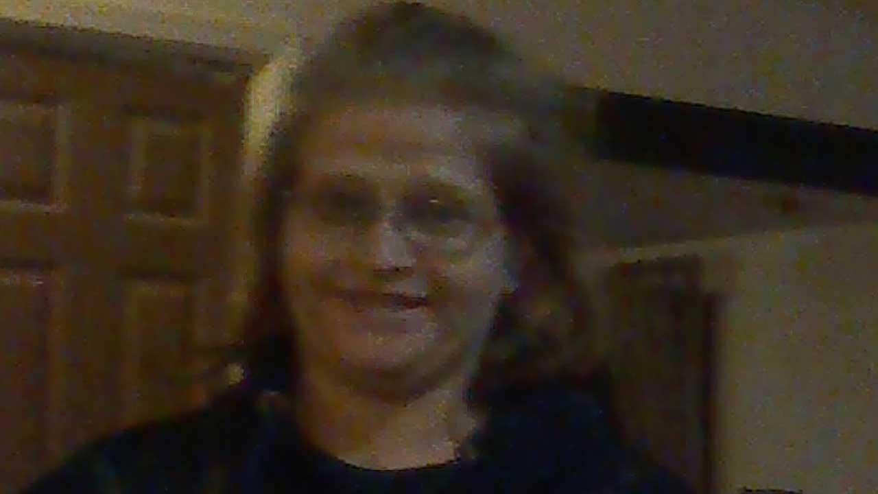 Missing Mont Belvieu woman