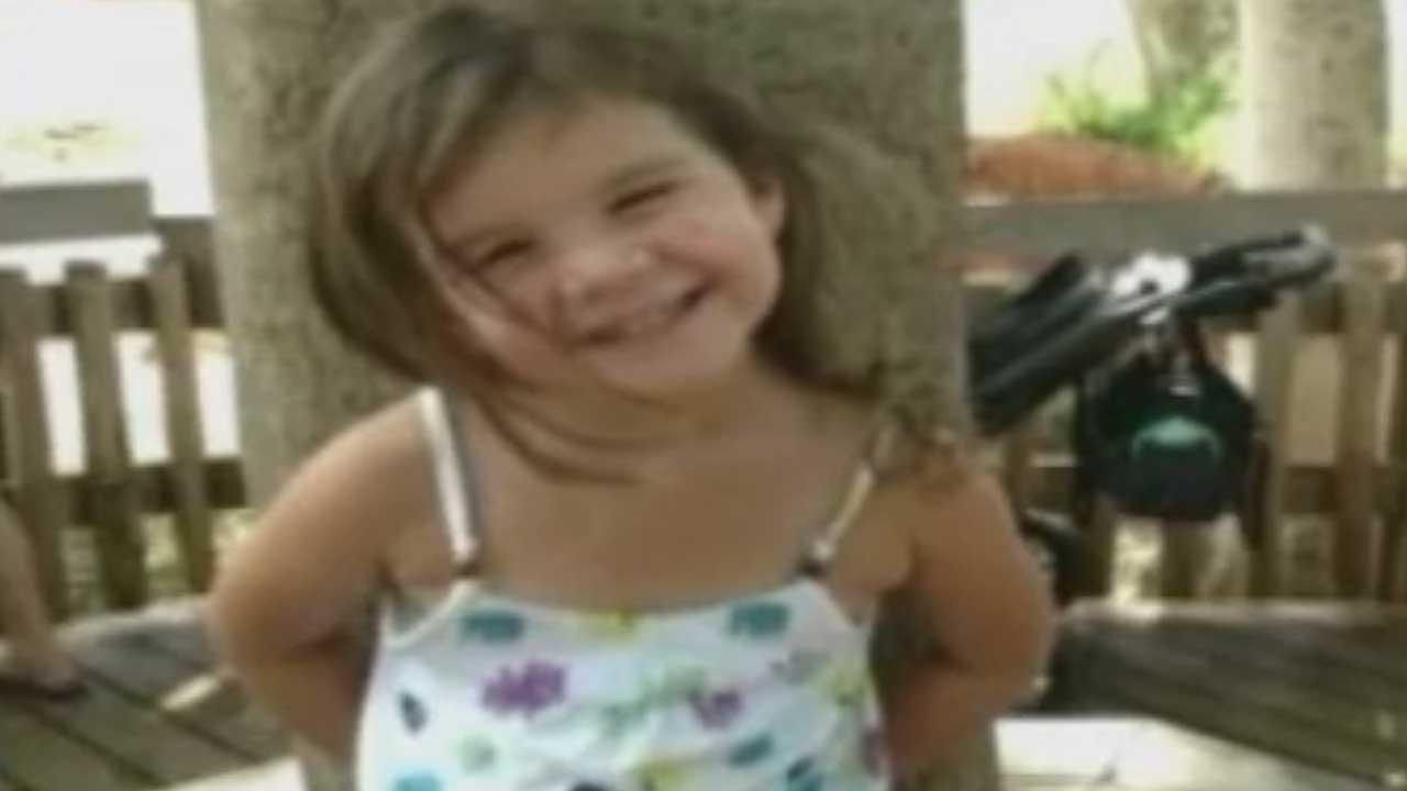 Finley Boyle died after dentist visit