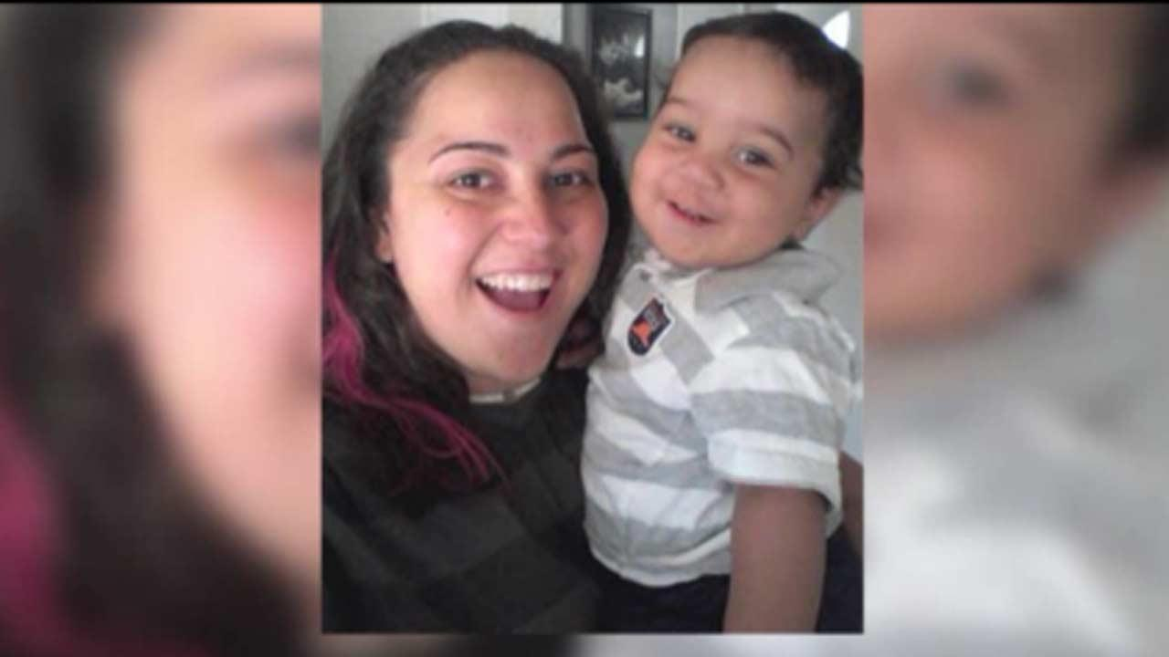 Fort Worth hospital: No decision on judge's order to remove life support from pregnant, brain-dead woman