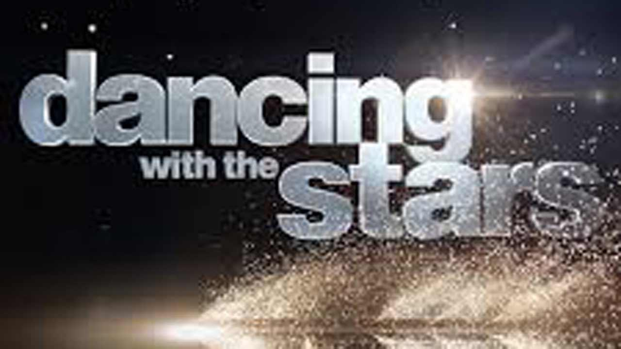 'Dancing With the Stars' season 18 kicks off tonight