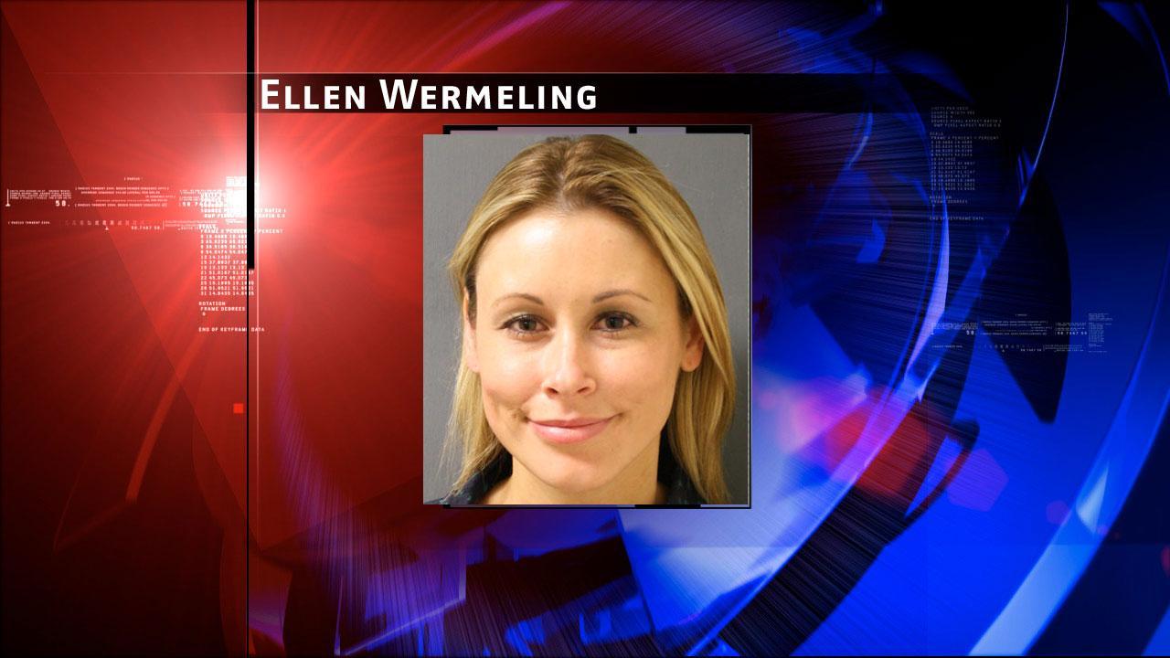 Ellen Wermeling