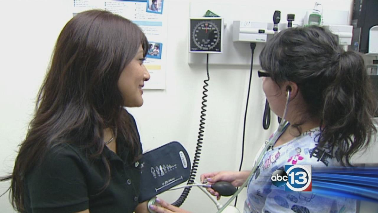 Scammers using Affordable Care Act to con victims