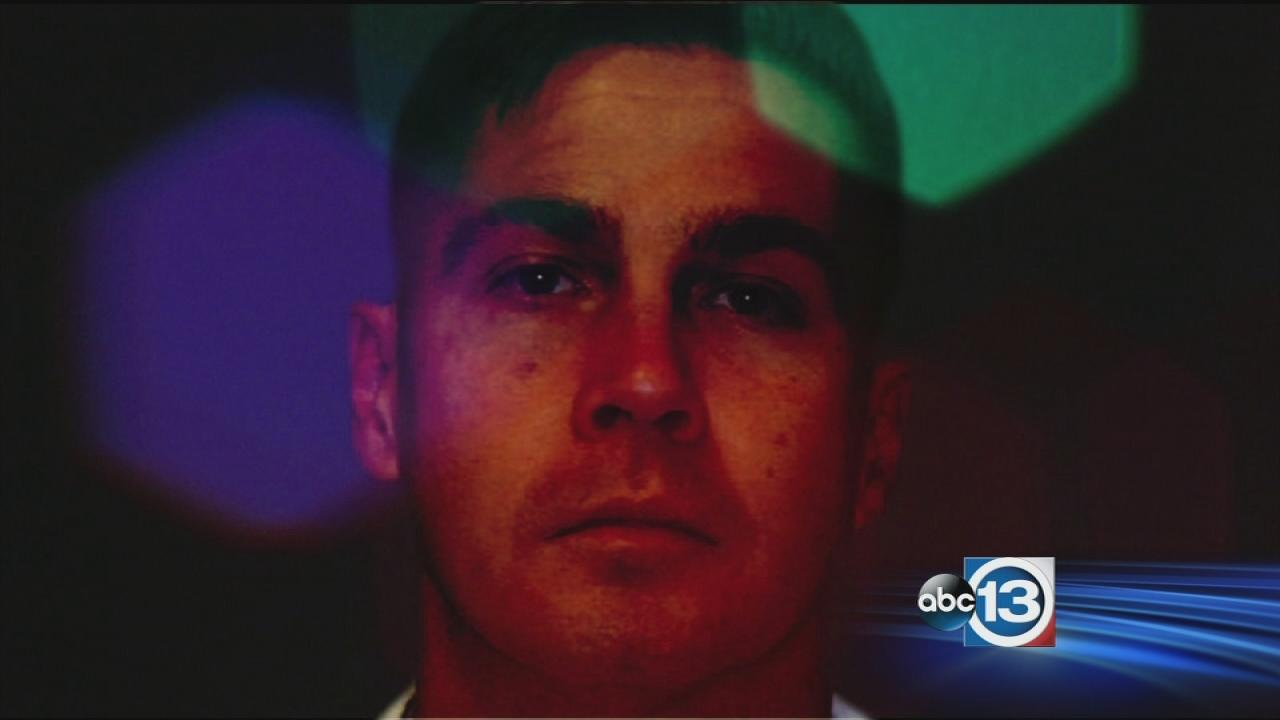 Killers parole unfairly influenced at hearing?