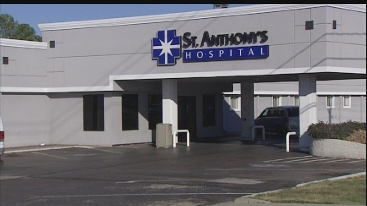NE Houston hospital unable to pay employees