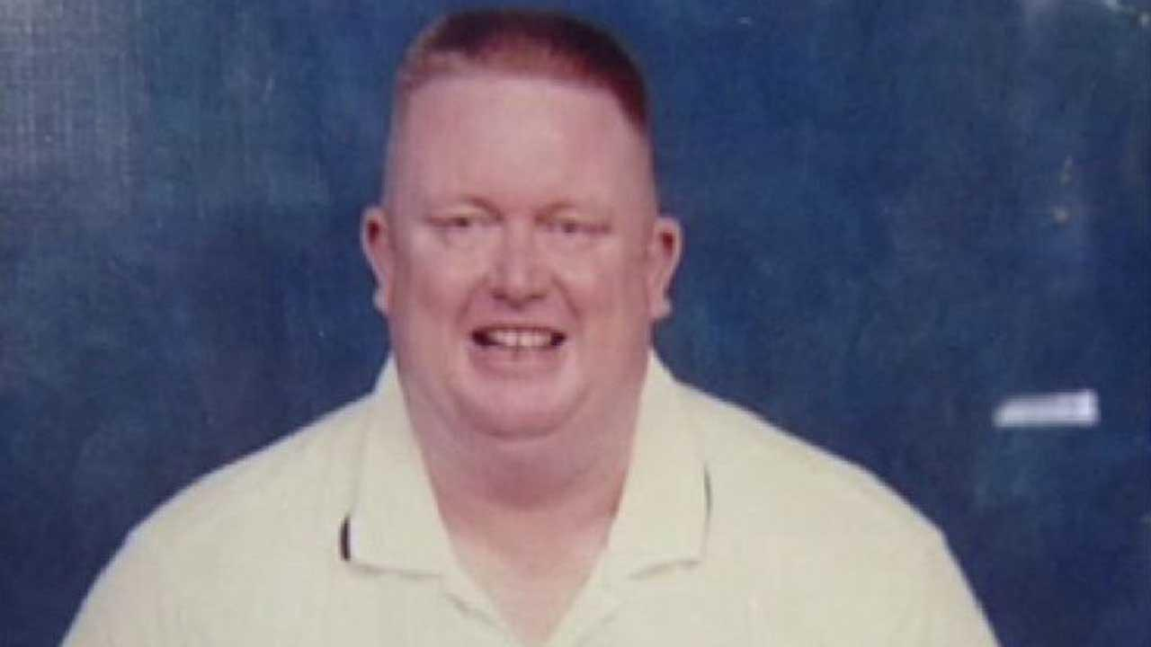 Longtime Cy Falls High School custodian helping students from beyond grave