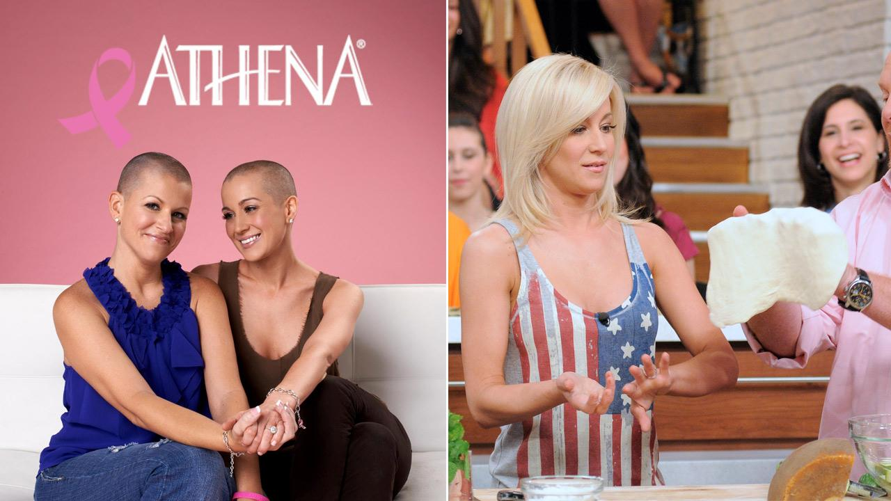 otrc-kellie-pickler-shaves-her-head-for-friend-with-breast-cancer-see-photo