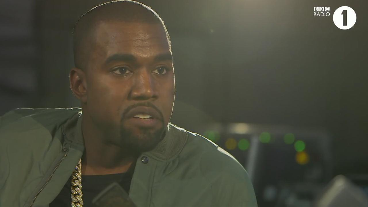 Youtube Kanye West nude (88 photos), Tits, Leaked, Twitter, braless 2018