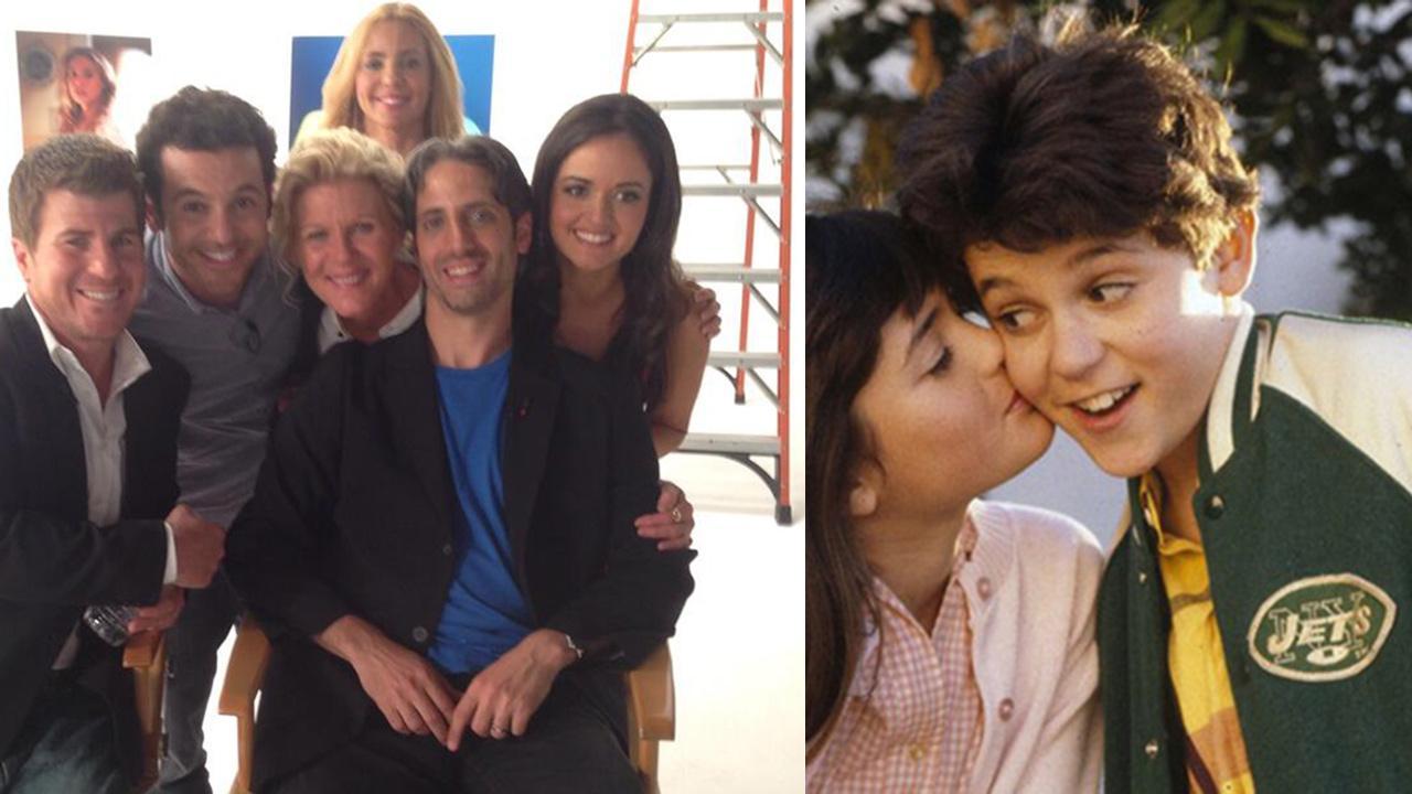 Christina Milian,Diane Venora Adult video Katie Carr,Ragini Travancore Sisters