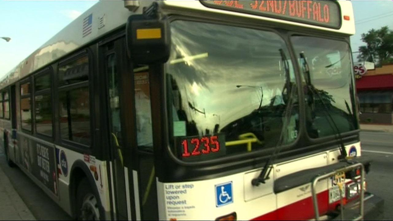 part time work from home jobs chicago bus drivers wanted cta holds 1st job fair abc7chicago com 1515