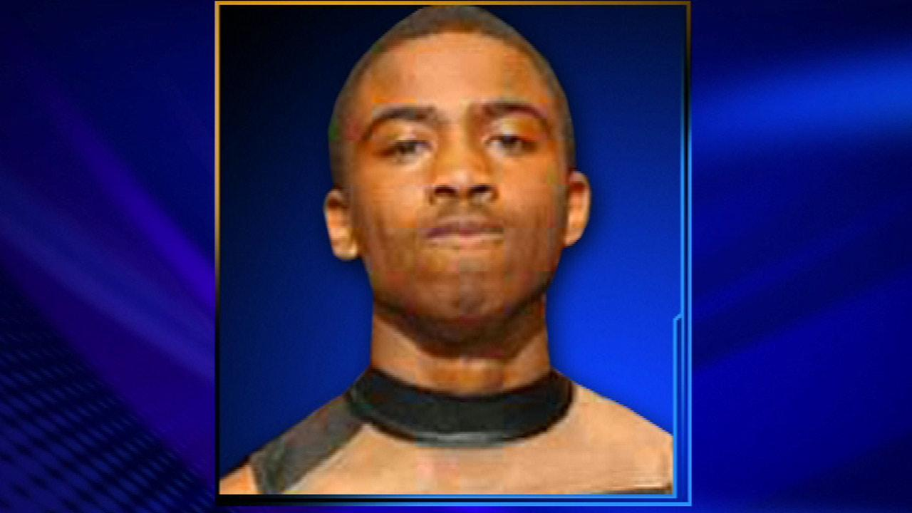 Murdered teen was South Shore Drill Team member