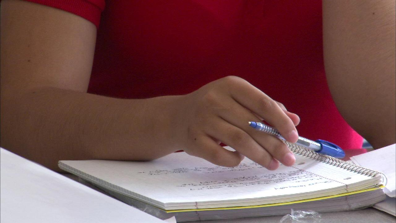 Intelligence Report: Scramble for substitute teachers at CPS year-round 'Track E' schools