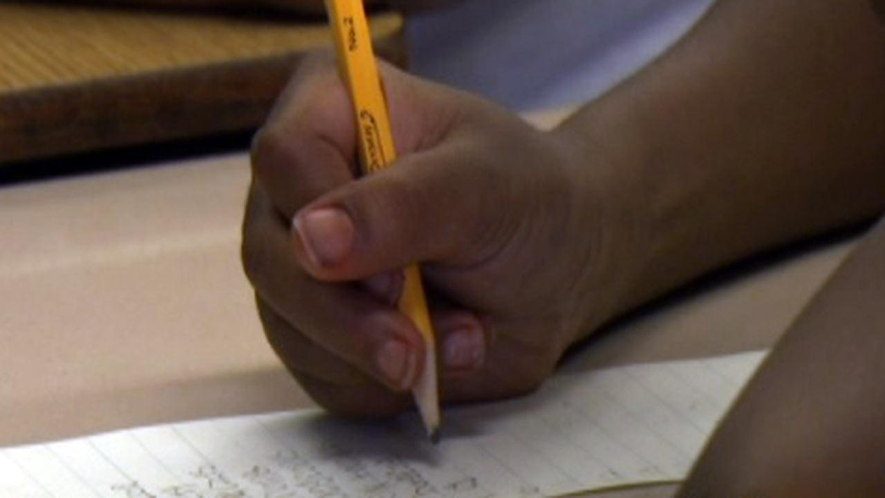 CPS suggests school closure moratorium -- for fall 2013