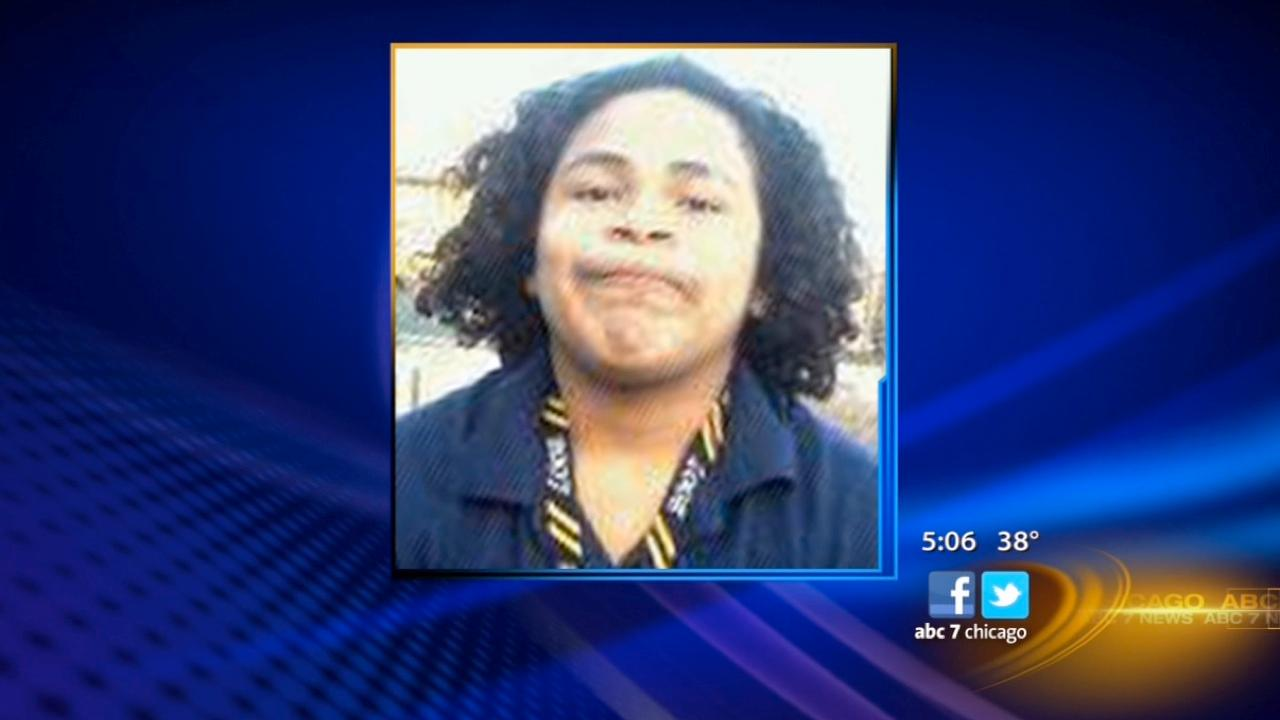 Call for an end to Chicago's violence problem as another teen killed