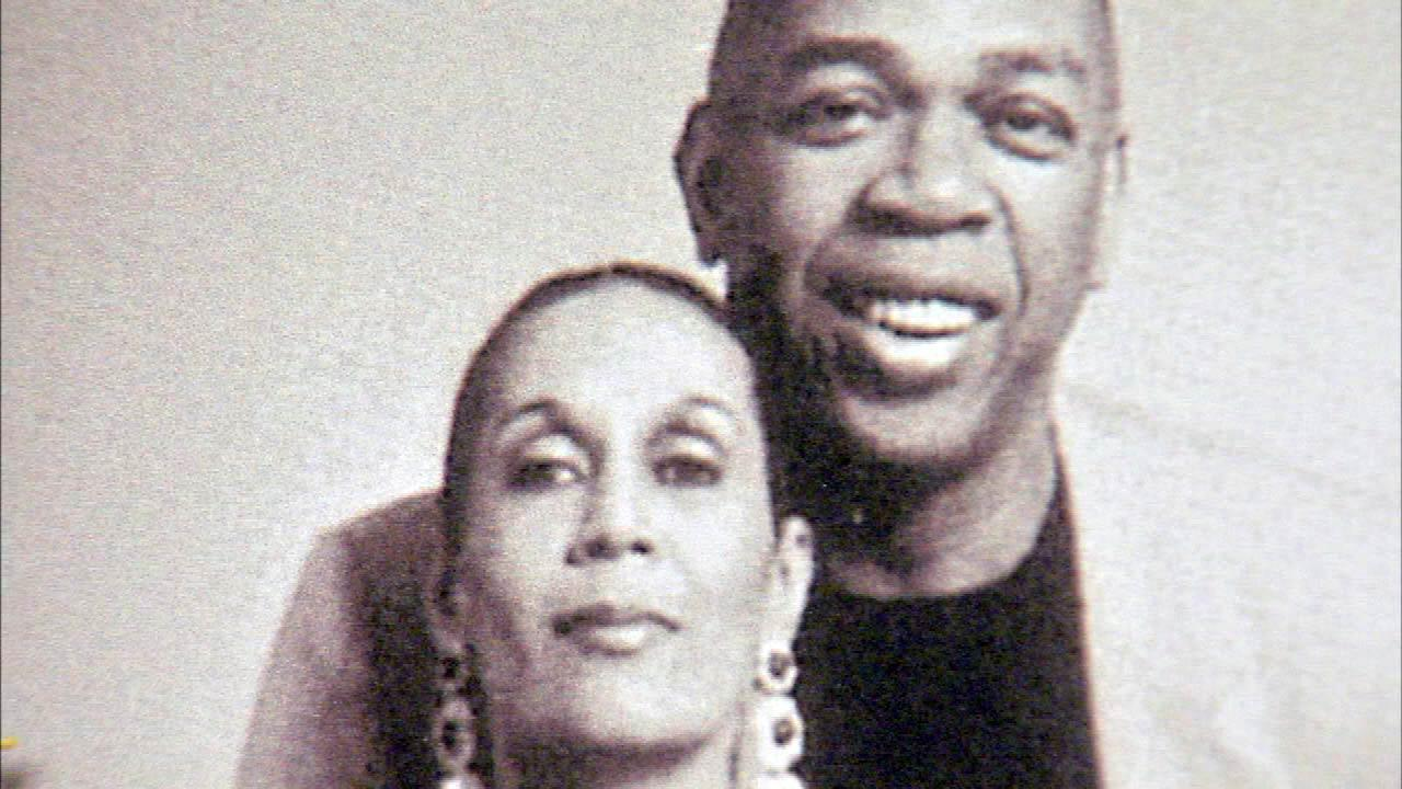 Geoffrey and Carmen: A Memoir in Four Movements, new DuSable Museum exhibit, opens Sunday