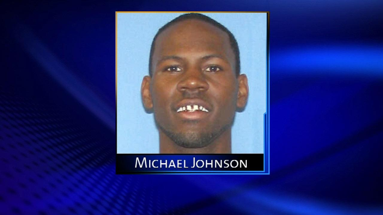 Man charged with DUI in Bishop Ford Freeway death