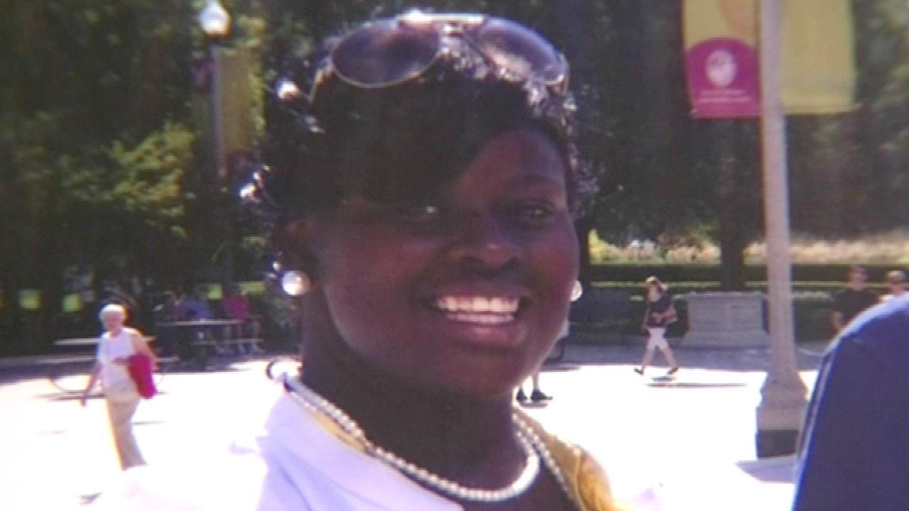 Teen girl killed in South Austin fire