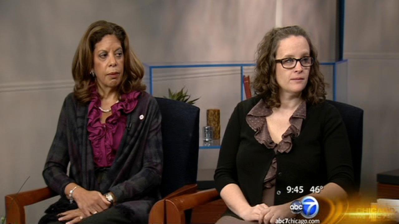 Newsviews: Chicago School Closings