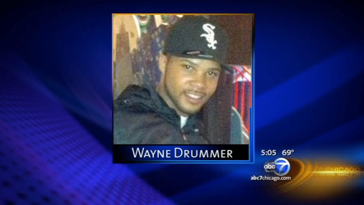 Chicago man fatally stabbed in Florida, girlfriend reportedly confesses