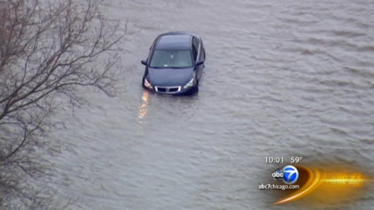 Lake Co. flood victims could get help