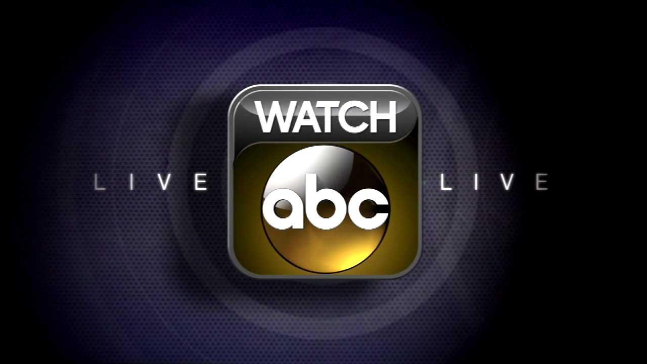 Watch ABC anytime, anywhere in the Chicago area!