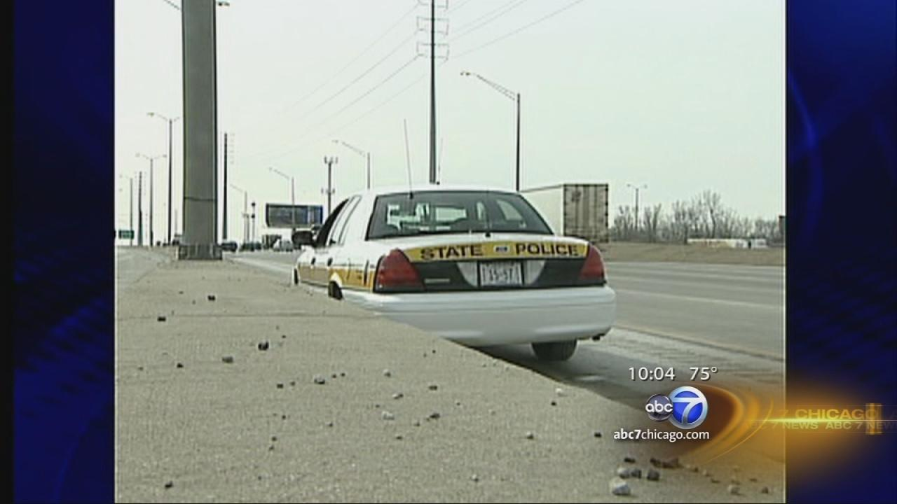 Driving records to be available across counties