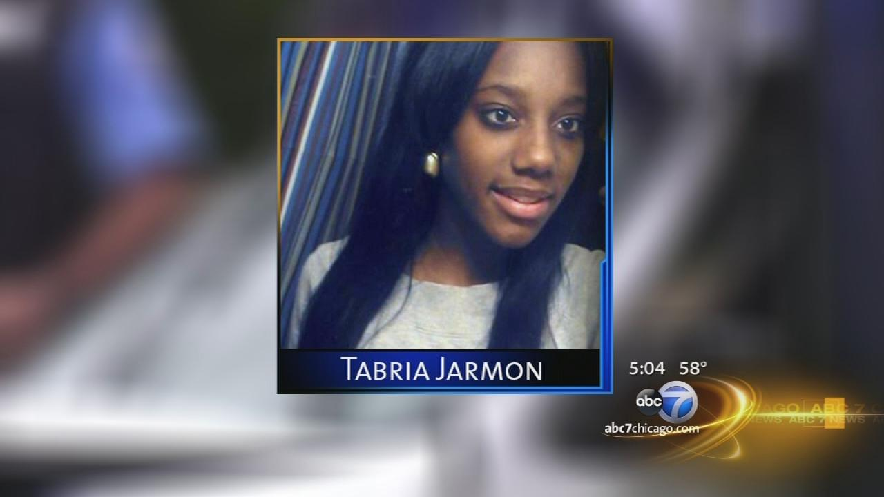Young mother killed in Woodlawn crash, family members say