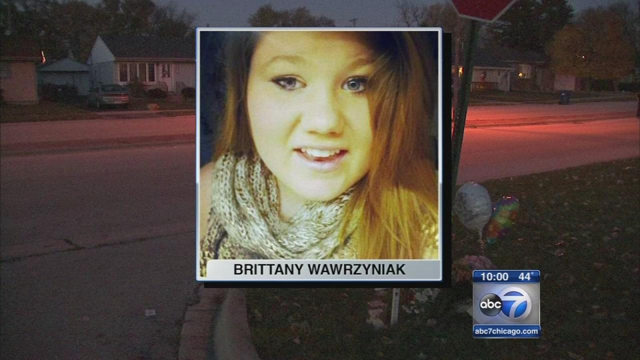 Investigation continues in Worth teen death