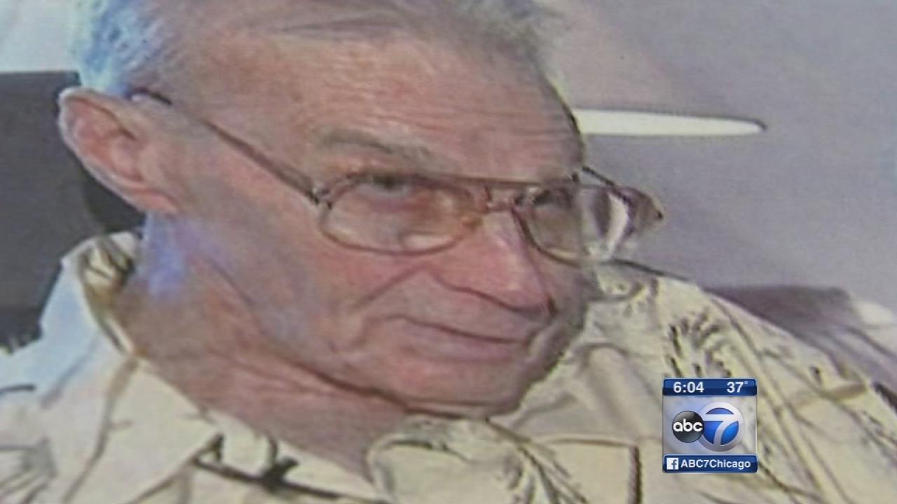 Ex-Bear Jim Dooleys family files NFL settlement claim