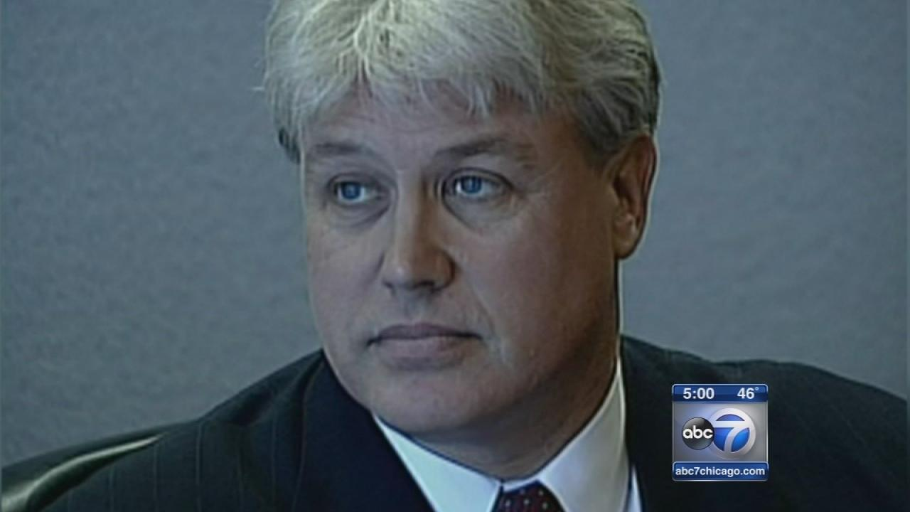 Jury selection begins in Kustok murder trial