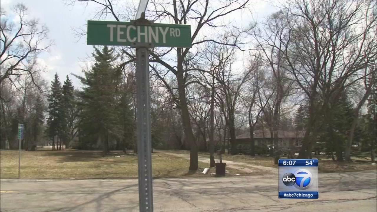 Neighbors: Northbrook synagogue violates city code