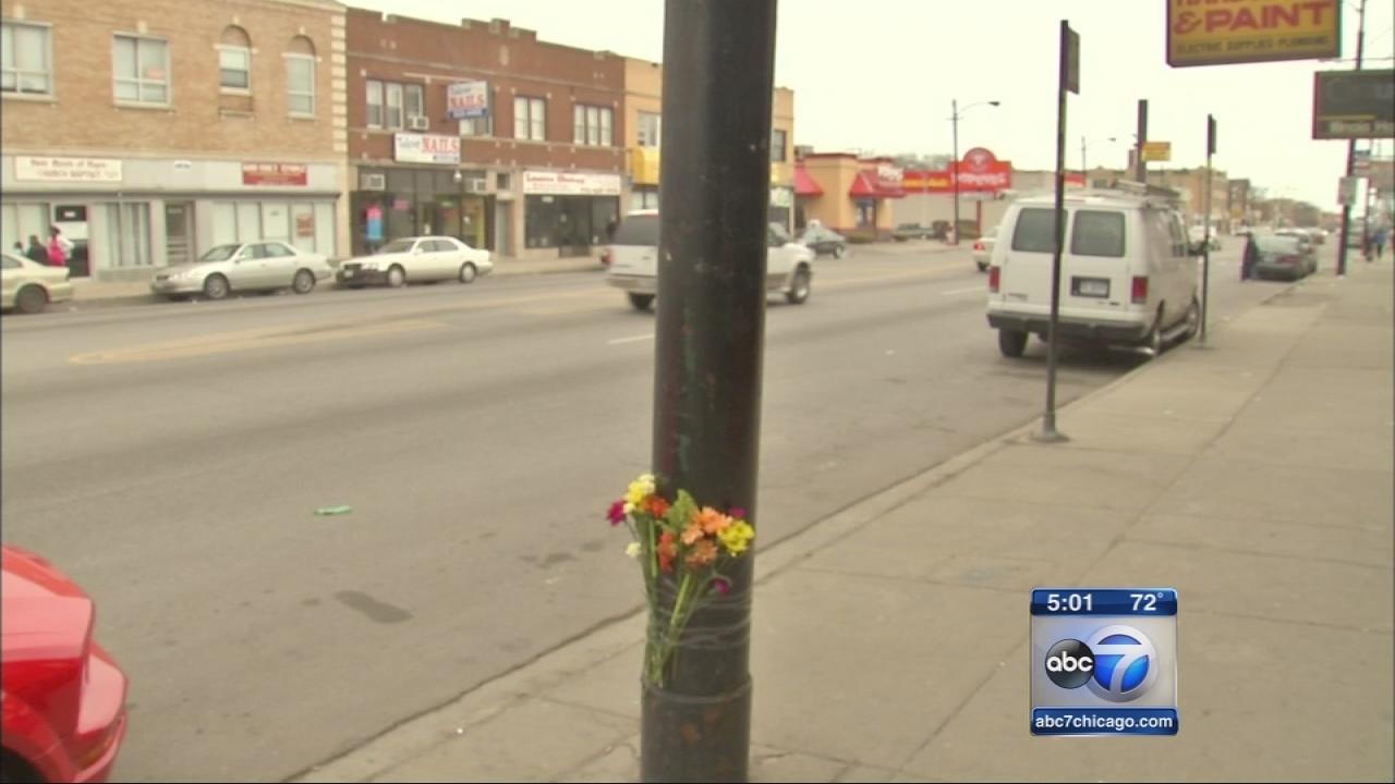 Man in custody in hit-and-run crash that killed Jennie Davis, 64, police say