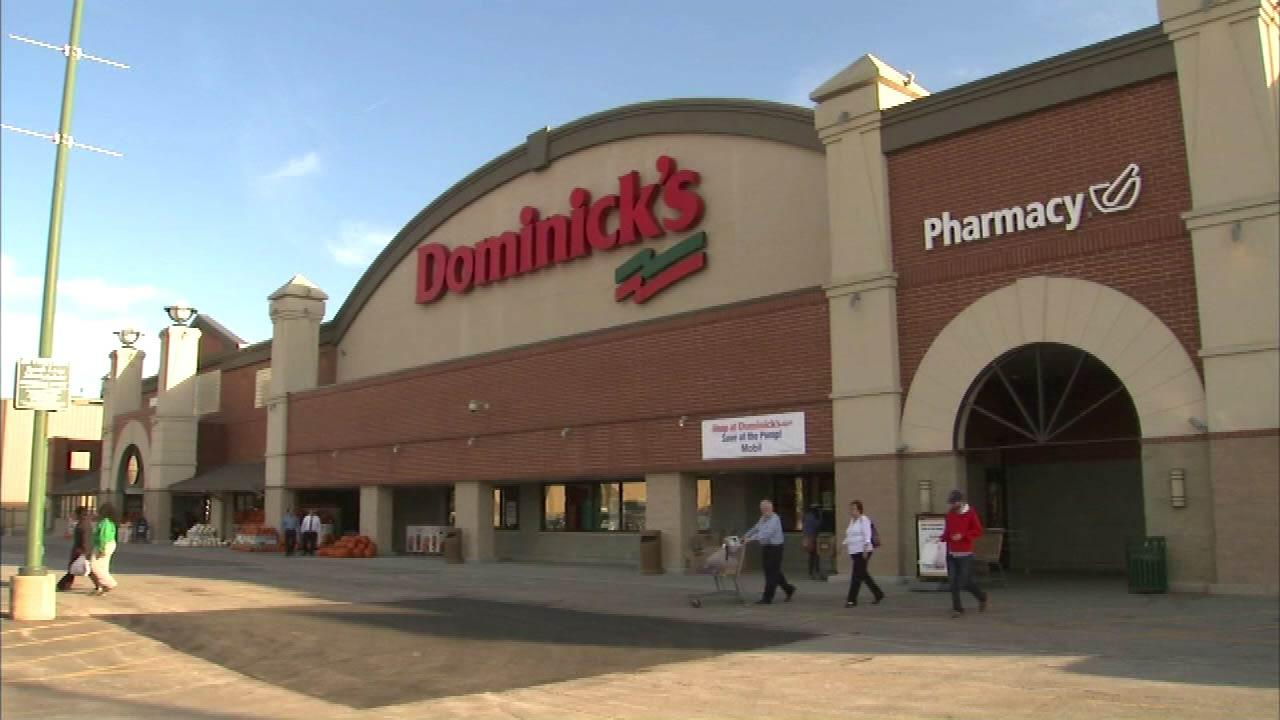 68 Dominick's stores still unsold, 3K could lose jobs