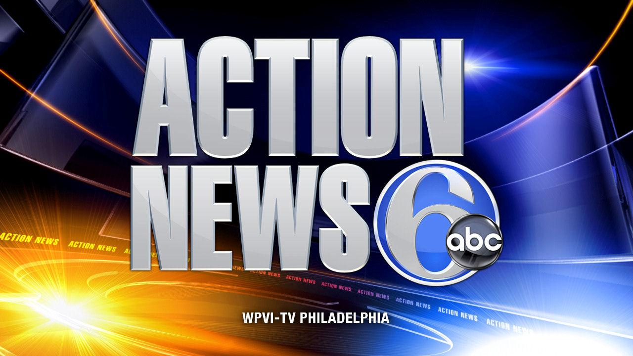 Two shot at North Phila. restaurant