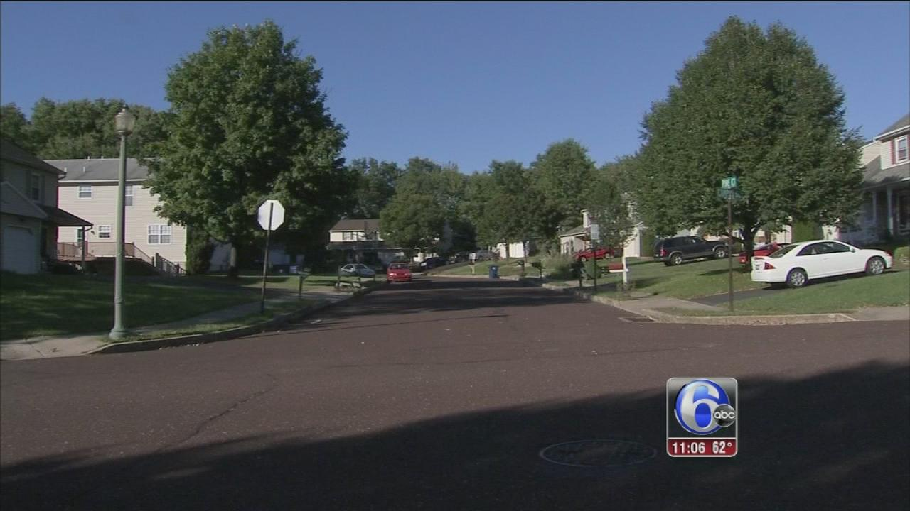 Police warn of luring incident in East Rockhill Twp.