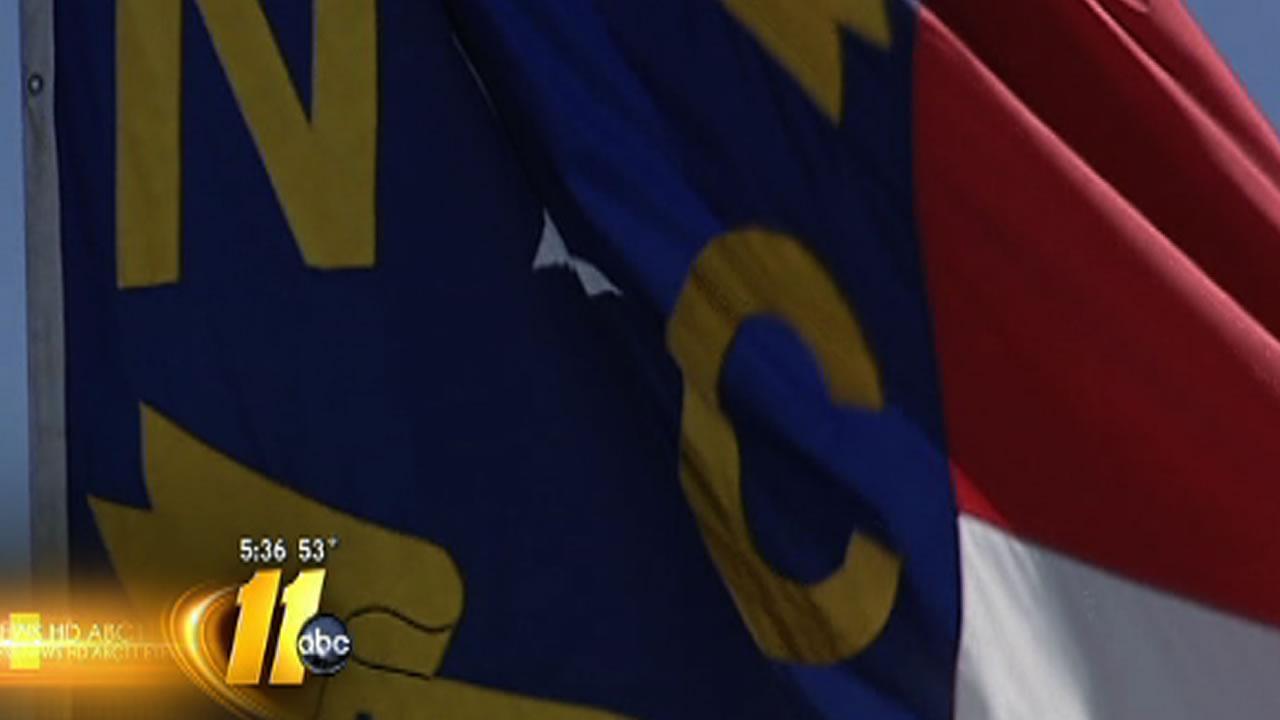 Should NC limit secret court settlements?