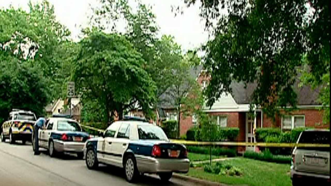 Child dies after drowning call in Raleigh