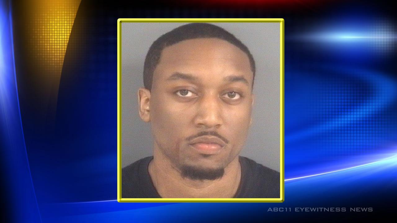 Suspect arrested in Fayetteville teen's death
