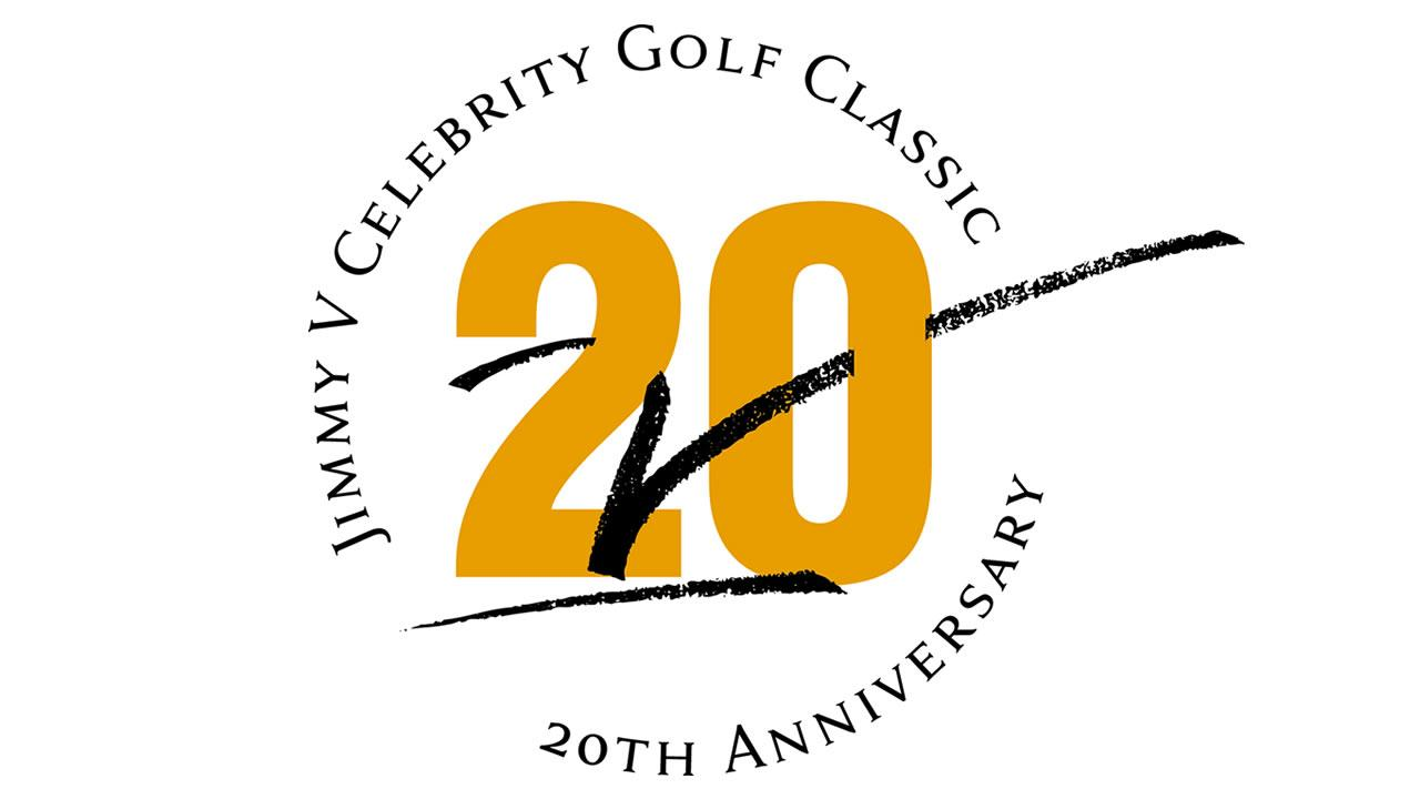 Jimmy V Celebrity Golf Tournament
