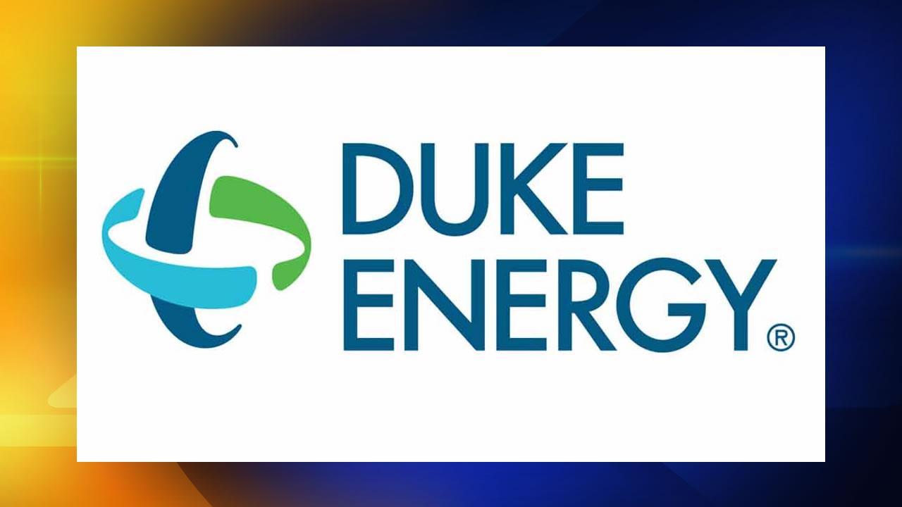Duke Energy generic logo