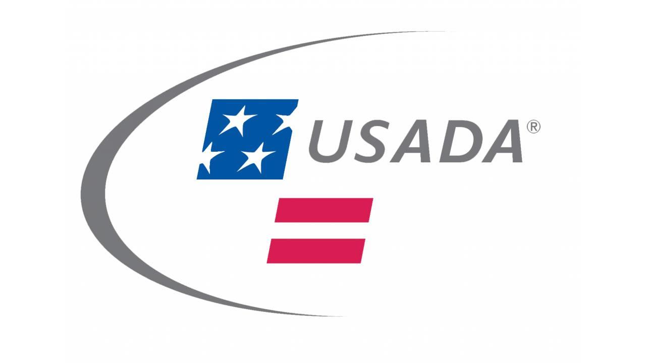 USADA