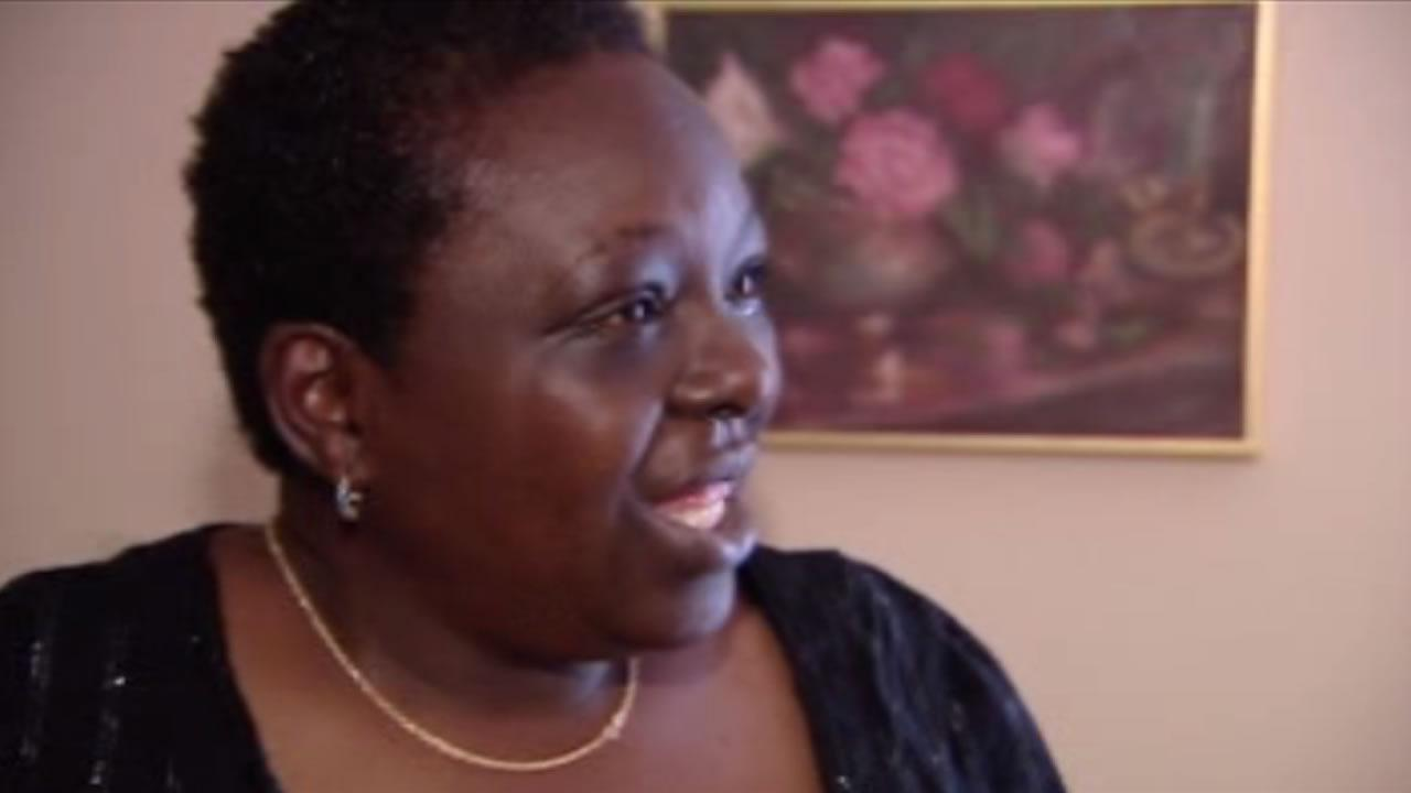 Scam victim helped by ABC11 viewer