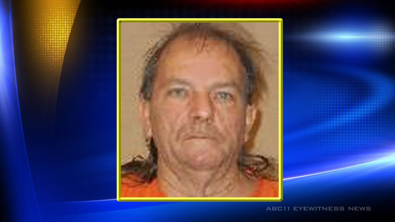 Man murdered during home invasion