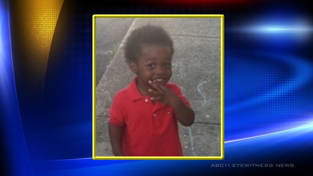 Ahmad Daniels, shooting, Fayetteville, sleeping, shot while sleeping, Shaw Heights, Cumberland County