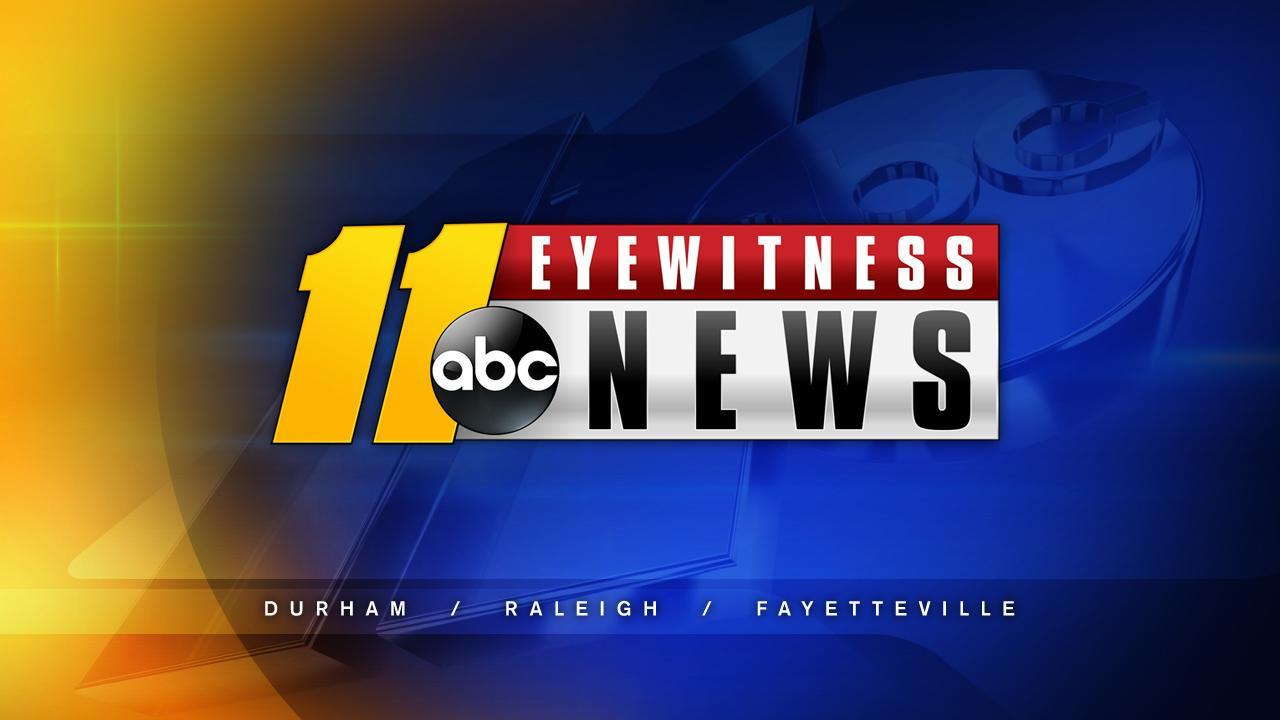 ABC11 Eyewitness News