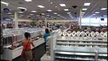 Wholesale Stores Open To Public