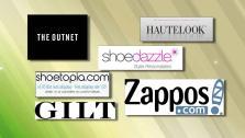 Online Shoe Saavy