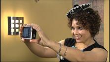 Inexpensive DIY Photo Booth For Your Wedding